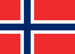 Flag of Norway.png