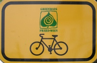 Logogreenways.jpg